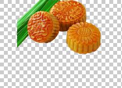 月饼PNG剪贴画烘焙食品,食品,节日元素,橙色,烹饪,饮食,中国茶,蛋图片