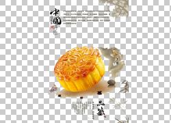 月饼中秋节,中秋节月饼图案PNG剪贴画食品,中式风格,食谱,节日元图片