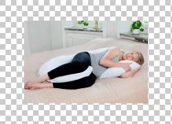 有机食品枕头床垫睡觉,枕头PNG剪贴画身体健身,床垫,家具,食物,睡