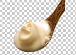 加州卷蛋黄酱酱食物传播,一勺奶酪PNG剪贴画奶油,食谱,奶酪,奶油图片