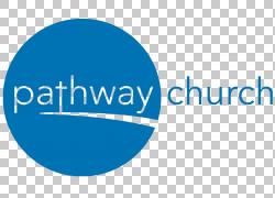 圣安东尼奥食物银行基督教会牧师基督教基督教事工,路径PNG剪贴画图片