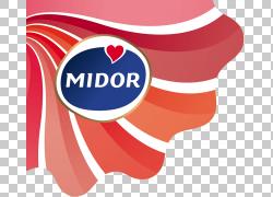 Migros Midor Ag Logo行业业务,冰果PNG剪贴画食物,文字,创新,标