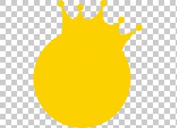 Logo Crown,Shop皇冠热徽标PNG剪贴画免费标志设计模板,食品,叶,