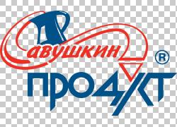 Logo品牌牛奶乳制品,牛奶PNG剪贴画蓝色,食物,文字,商标,标识,标