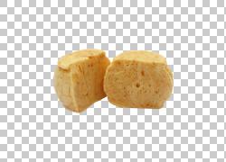 山东素食美食糖姜,姜糖免费PNG剪贴画棕色,离开材料,免费Logo设计
