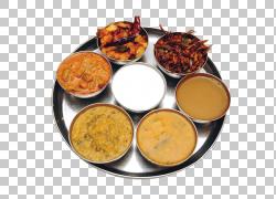 旁遮普美食Roopam广告泰米尔美食泰卢固美食,早餐PNG剪贴画食品,图片