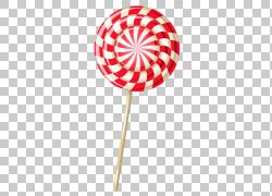 棒棒糖,棒棒糖PNG剪贴画食物,图像文件格式,棒棒糖,棒棒糖PNG,线,图片