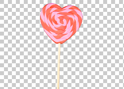 棒棒糖,棒棒糖PNG剪贴画食物,心脏,冰流行,棒棒糖,桌面壁纸,棒棒图片