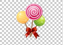 棒棒糖Android糖果,棒棒糖背景PNG剪贴画食物,螺旋,气球,封装的Po图片