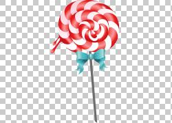 棒棒糖棒糖果,棒棒糖PNG剪贴画图像文件格式,食物,棒棒糖,数字图图片