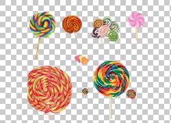 棒棒糖糖果手杖Gummi糖果松饼,棒棒糖PNG剪贴画食物,螺旋,颜色,甜图片