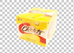 口香糖Chiclets Lollipop糖果Dubble泡泡,口香糖PNG剪贴画食物,甜图片
