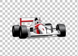 一级方程式赛车一级方程式赛车汽车赛车,酷赛车PNG剪贴画杂项,游