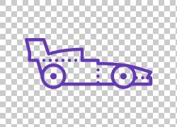 一级方程式赛车汽车一级方程式赛车汽车后备箱PNG剪贴画紫色,角,