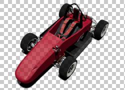 一级方程式赛车汽车无线电控制汽车设计运动原型,禁食月份PNG剪贴