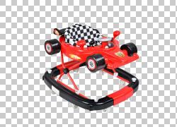 一级方程式赛车沃克吉普电脑鼠标,格子豪华车助行器PNG剪贴画汽车