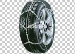 一级方程式赛车轮胎铝合金轮胎汽车轮胎雪链,汽车PNG剪贴画卡车,