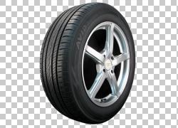一级方程式轮胎汽车合金轮胎轮胎,4轮胎PNG剪贴画汽车,轮辋,汽车