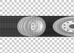 一般轮胎合金轮胎轮辐,其他PNG剪贴画杂项,其他,轮辋,汽车零件,胎