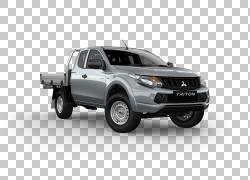 三菱Triton三菱汽车雪佛兰,三菱triton PNG剪贴画驾驶,卡车,汽车,