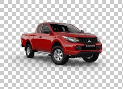 三菱Triton汽车三菱汽车皮卡车,三菱PNG剪贴画卡车,汽车,越野车,