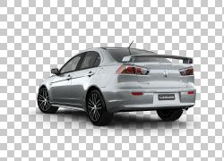 三菱汽车MG 6 MG 5,三菱PNG剪贴画紧凑型轿车,轿车,汽车,运输方式