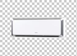 三菱汽车日本Acondicionamiento de aire,三菱PNG剪贴画电子,矩形
