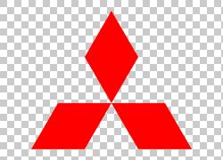 三菱汽车标志,三菱PNG剪贴画角度,文字,三角形,标志,桌面壁纸,三
