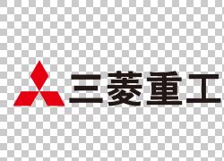 三菱汽车标志三菱重工没有,三菱重工标志材料PNG剪贴画角度,免费