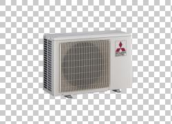 三菱汽车英国热量单位季节能效率热泵,加热垫PNG剪贴画其他,家用