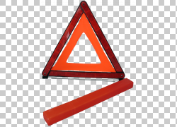 三角车雷诺大师,三角PNG剪贴画角,三角形,汽车,标志,技术标准,标