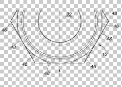 专利图纸专利图纸,专利PNG剪贴画角度,网页设计,摄影,对称性,轮辋