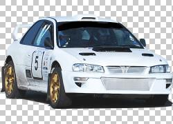 世界拉力赛车拉力赛车,拉力赛免费PNG剪贴画紧凑型汽车,玻璃,轿车