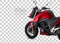 中国汽车摩托车轮发动机,海鳗摩托车PNG剪贴画摩托车卡通,摩托车