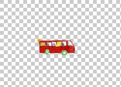 中国汽车有限公司汽车,西瓜巴士PNG剪贴画食品,矩形,学校巴士,汽