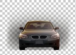 中型车豪华车奥迪汽车,经典车PNG剪贴画紧凑型轿车,轿车,头灯,汽