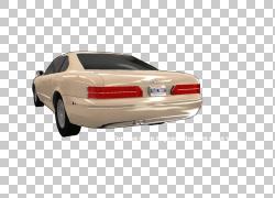 中型车豪华车汽车紧凑型轿车,杜宾PNG剪贴画紧凑型汽车,汽车,性能