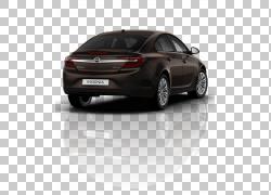 中型车豪华车紧凑型车全尺寸车,欧宝PNG剪贴画轿车,汽车,性能汽车