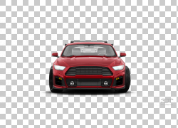 中型车轮胎MINI汽车,汽车PNG剪贴画汽车,车辆,运输,轮辋,模型汽车