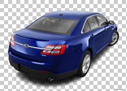 中型车2016福特金牛座全尺寸车,金牛座PNG剪贴画紧凑型轿车,轿车,