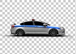 中型车合金轮Citro?n C5,汽车调校PNG剪贴画紧凑型轿车,轿车,汽