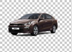 中型车宝马X5紧凑型车,宝马PNG剪贴画紧凑型轿车,轿车,汽车,超小