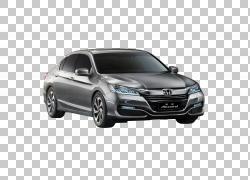 中型车本田Logo本田雅阁,本田PNG剪贴画紧凑型轿车,轿车,汽车,车