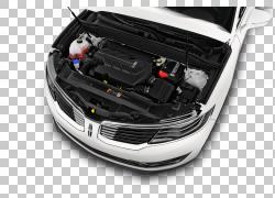 中型车林肯豪华车福特汽车公司,林肯PNG剪贴画紧凑型汽车,玻璃,轿