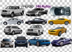 中型车汽车城市车,大爆炸理论PNG剪贴画紧凑型汽车,汽车,运输方式