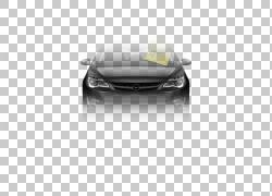 中型车汽车汽车照明,欧宝PNG剪贴画紧凑型汽车,玻璃,头灯,汽车,运