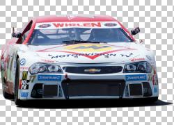 中型车汽车赛车跑车,纳斯卡PNG剪贴画赛车,汽车,性能汽车,车辆,运