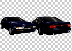 中型车汽车车牌,J PNG剪贴画紧凑型汽车,汽车,运输方式,车辆,运输