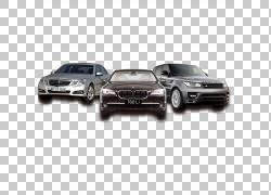 中型车运动型多功能车贷款抵押法,宝马一排车PNG剪贴画紧凑型汽车