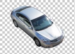 中型轿车轿车汽车,赛车PNG剪贴画紧凑型汽车,玻璃,轿车,汽车,运输